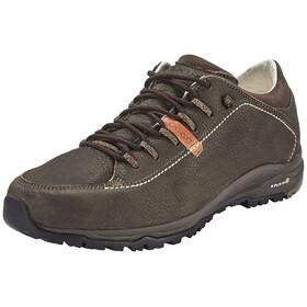 AKU Nemes Plus Low - Chaussures - marron